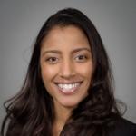 Rina Shah, M.D.